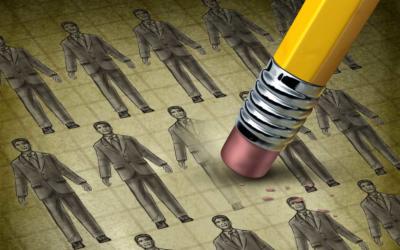 Strategisches Personalmanagement – Entlassen oder Qualifizieren?
