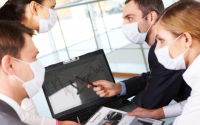 Strategische Qualifizierungsplanung in Zeiten der Corona Pandemie