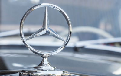 Daimler – drei Gründe, warum der Personalabbau eigentlich unsinnig ist und nur Werte vernichtet!