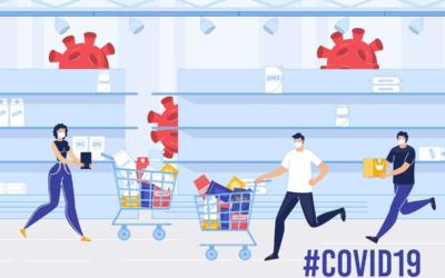 Lokaler Einzelhandel – ist ein Massensterben noch aufzuhalten?