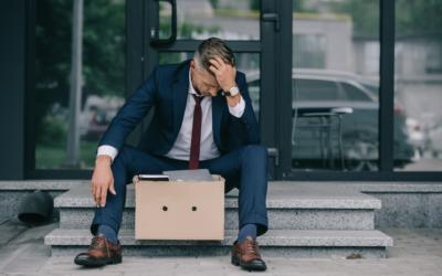 ZF – Stellenabbau Offenbarungseid der Unternehmensführung?
