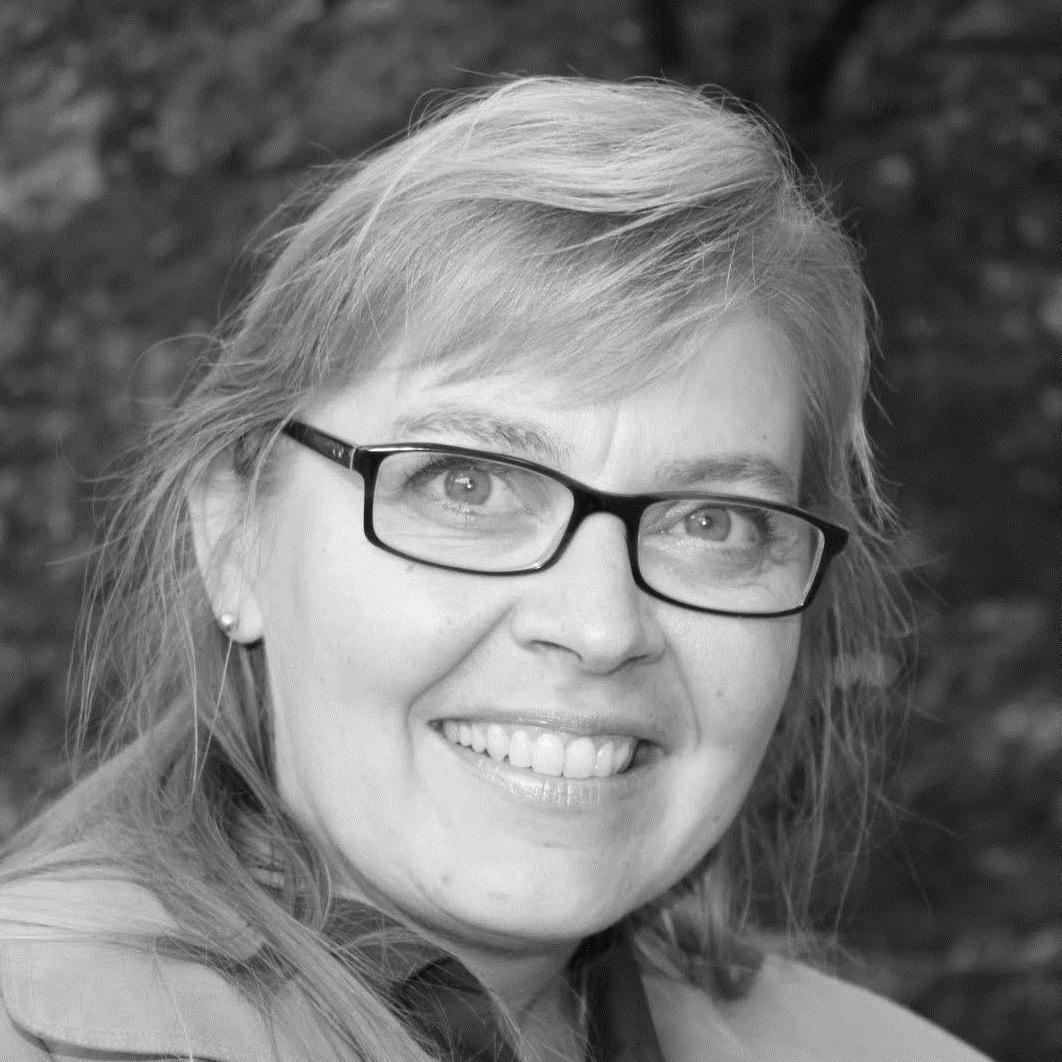 Dr. Birgit Thomson