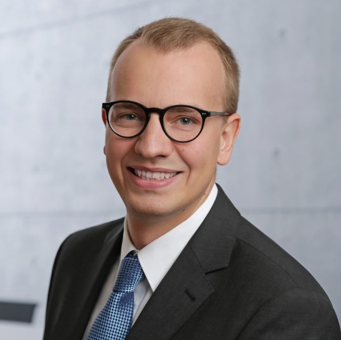 Maximilian Grund