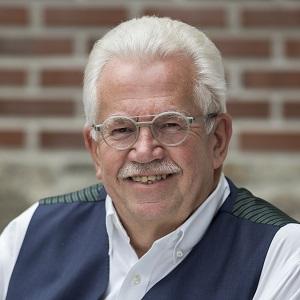 Hans Jürgen Dorr
