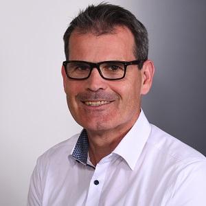 Klaus Pelster