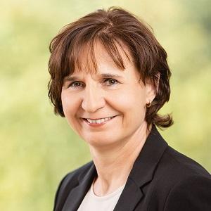 Martina Schmeink