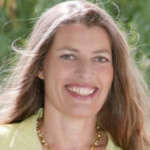 Prof. Dr. Jutta Helller