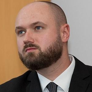 Philipp Henssler